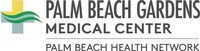 Palm Beach Gardens Medical Center