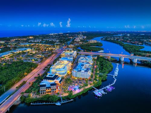 Gallery Image x066x-Jupiter-Aerial-HDR-Photography-Harbourside-Place_(1).jpg