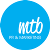 Making Today Better PR & Marketing Firm