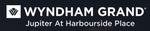 Wyndham Grand Jupiter at Harbourside Place