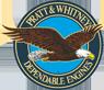Pratt & Whitney (A United Technologies Company)
