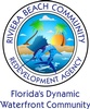 Riviera Beach CRA/City of Riviera Beach