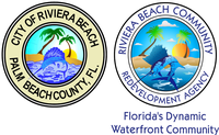 Riviera Beach Community Redevelopment Agency