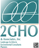 2GHO | Gentile Glas Holloway O'Mahoney & Associates, Inc.