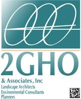2GHO, Inc.