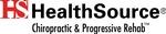 HealthSource Chiropractic & Progressive Rehab of Jupiter