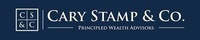 Cary Stamp & Company