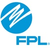 Florida Power & Light Company