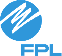 FPL ready to respond during peak of hurricane season, reminds customers to prepare