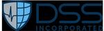 Document Storage Systems, Inc.