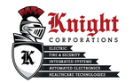 Knight Electric