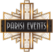 Parisi Events and Productions