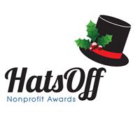 Hats Off Nonprofit Awards Nominations