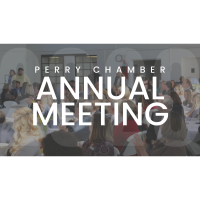 2020 Perry Chamber Annual Meeting