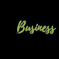 Business Battlefield