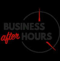 AF Realty Business After Hours