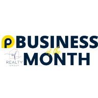 Perry Hospital Business of the Month