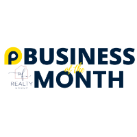 Business of the Month - Houston County Living Magazine