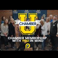 Chamber University