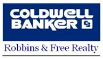 Coldwell Banker Robbins & Free