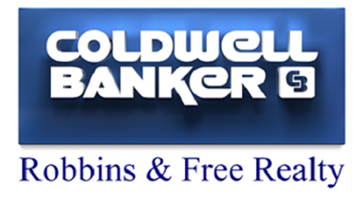 Coldwell Banker Free