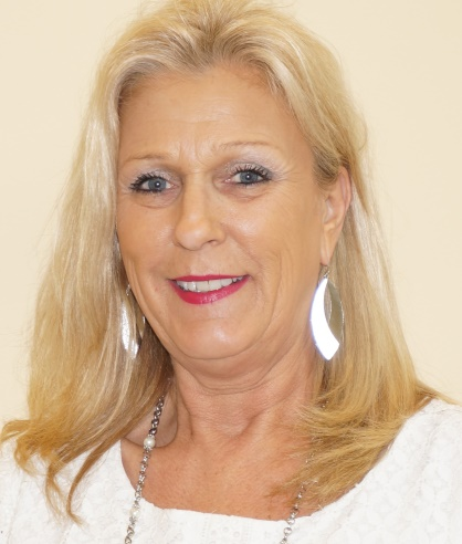 Sandra Wall - Realtor