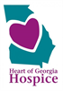 Heart of Georgia Hospice, Inc.