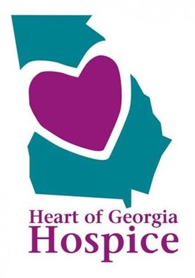 Heart of Georgia Hospice, Inc.