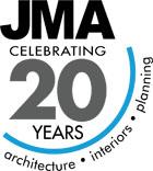 JMA Architecture, Inc.