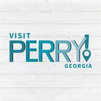Visit Perry! / Perry Welcome Center