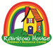 Rainbow House Children's Resource