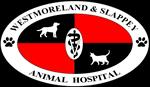 Westmoreland & Slappey Animal Hospital