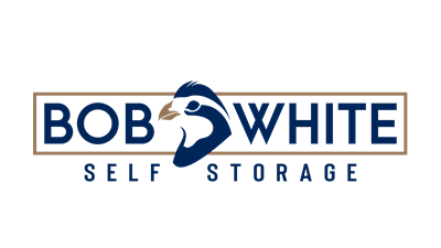 Bob White Self Storage