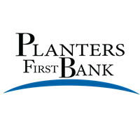 Planters First Bank | PFB