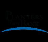 Planters First Bank   PFB