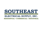 Southeast Electrical Supply, Inc.