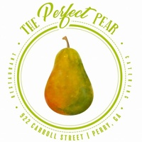 Perfect Pear, The