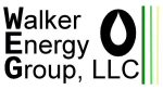 Walker Energy Group, LLC