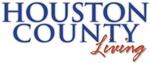 Houston County Living Magazine