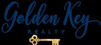 Golden Key Realty