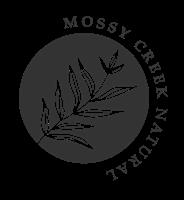 Mossy Creek Natural