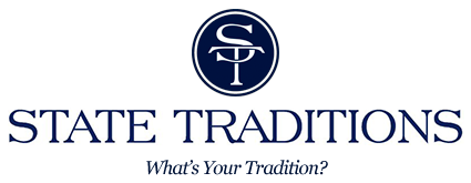 Gallery Image STATT_TRADITIONS_LOGO.png