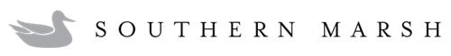 Gallery Image Southern-Marsh-Logo.png