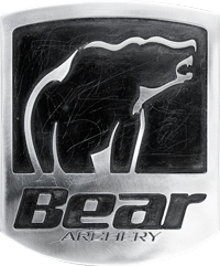Gallery Image bear.png