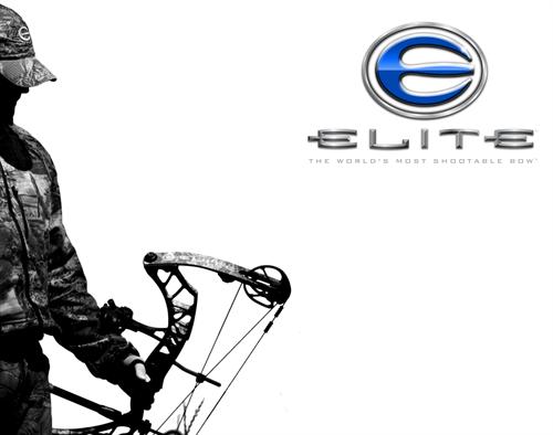 Gallery Image elite(1).png
