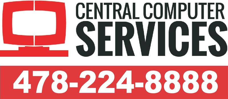 Central Computer Services, LLC