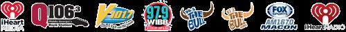 Gallery Image Logo_Bar_2017_wIHMandIHR.png