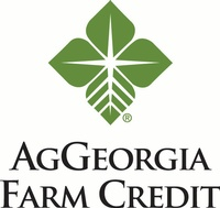 Ag Georgia Farm Credit