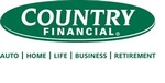 Country Financial - Wendy Johnson