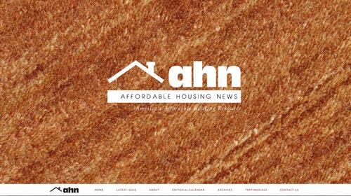 www.affordablehousingnews.com